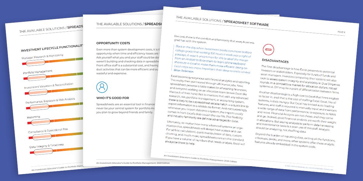 Allocators-Buyers-Guide-Spreadsheets-2