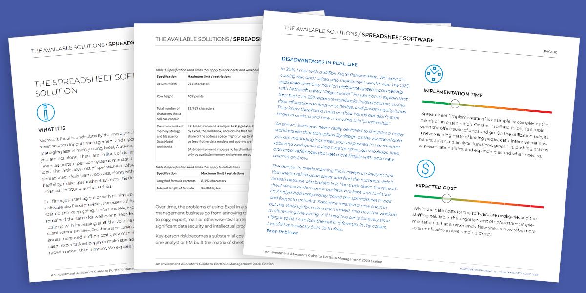 Allocators-Buyers-Guide-Spreadsheets