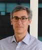 Federico De Giorgis