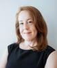 Erika Alter, Director of Marketing