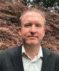 Willett Bird, Sales Director