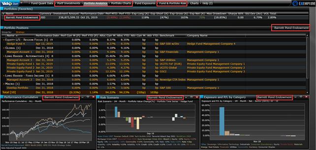 Investor Portal-1