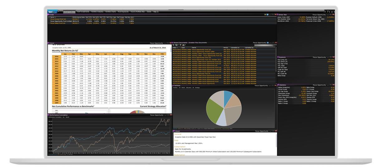 asset-manager-investor-portal