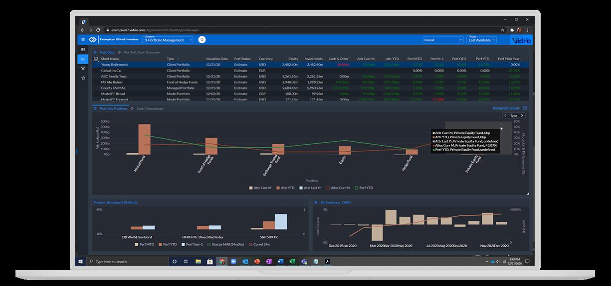 Laptop_Vidrio_screenshot