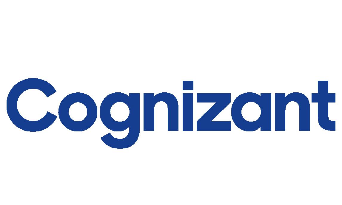 PartnerPage_Logos-02