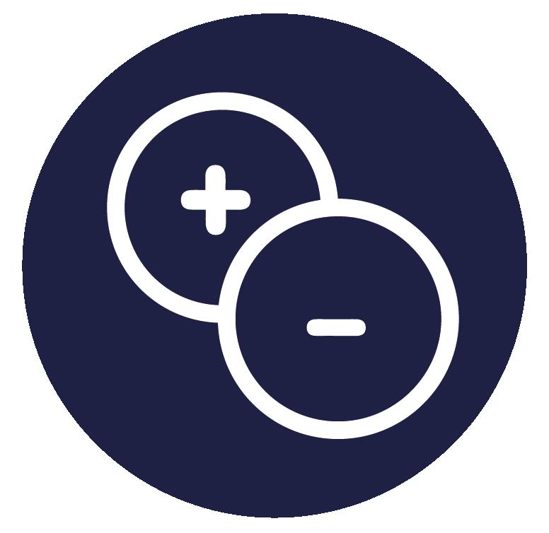 vidrio website_icons_Advantages-1