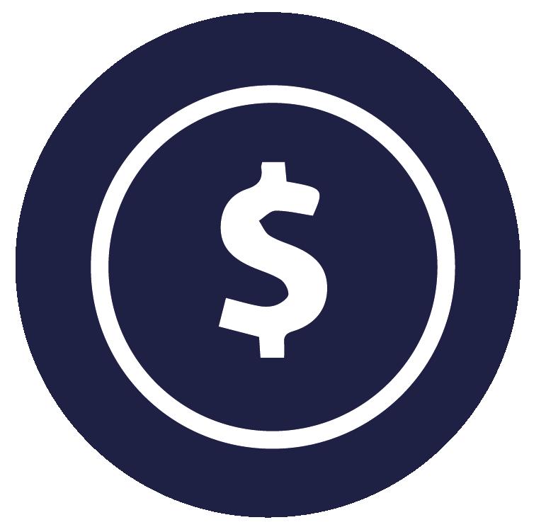 vidrio website_icons_Cost-1