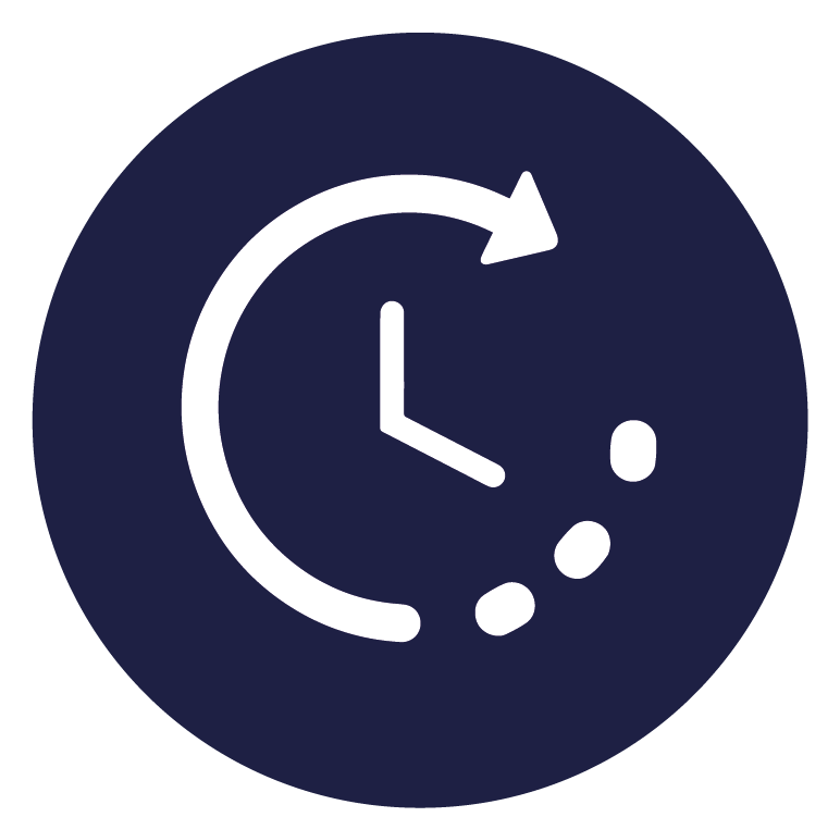 vidrio website_icons_Time