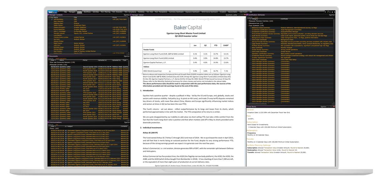 platform-centralize-your-data